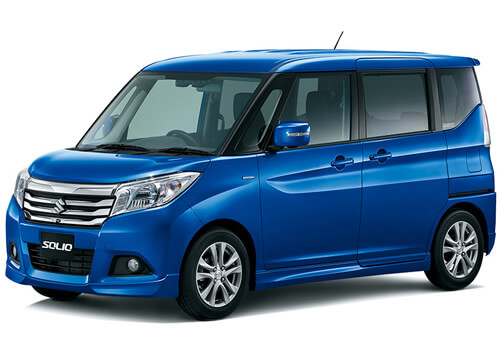 Maruti R Maruti Suzuki Celeriox Launched In India Autobics